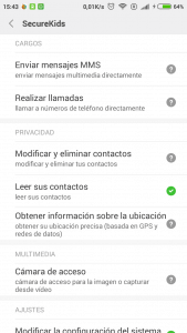 miui_pantalla_permisos