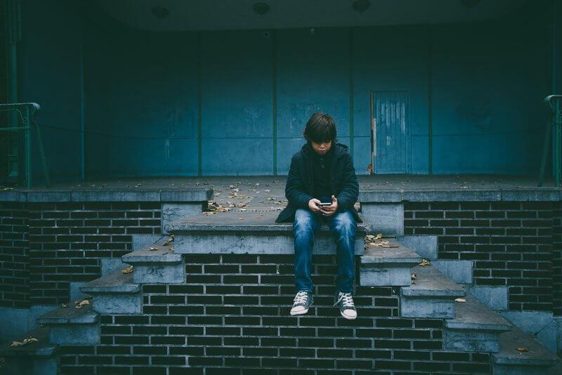 ¿cómo prevenir el ciberbullying?