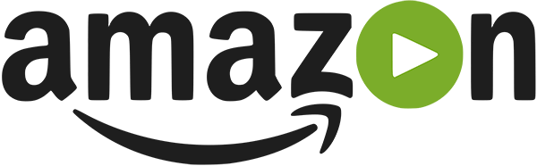 control parental en Amazon Video