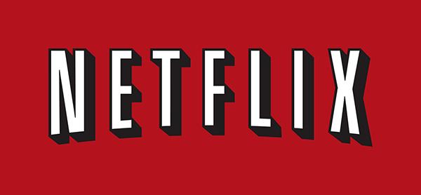 control parental en Netflix