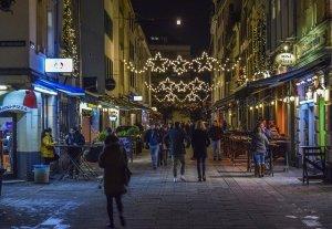 ciudad-navidad-gente