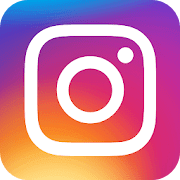 instagram-icono-logo