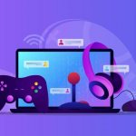 Videojuegos online